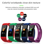 FixedPricesmart watch fitness tracker fitbit bluetooth step calorie sport android iphone