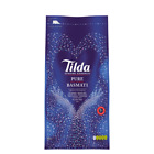 Daawat Tilda Grand Extra Long Golden Sella Rice Legendary Rice Reis Basmati <br/> 2Kg 5Kg 10Kg 20Kg