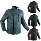 Textil Waterproof Ce Armour Thermal Jacket Motorcycle Roller Sonicmoto