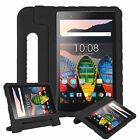 For Samsung Galaxy Tab A 8.4* 2020 T307U Kids Foam EVA Handle Stand Case Cover