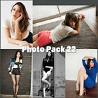 Aubrey Plaza - Pack of 5 Prints - 6x4 8x12 A4 - Choice of 135 Hot Sexy Photos