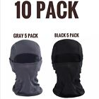 MULTI-COOL COOLING TOWEL GAITER HEADBAND WRAP 12 WAYS TO COOL SHIP FROM USA image