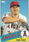 2020 TOPPS SERIES 1 INSERTS PICK TO COMPLETE YOUR SETS on Ebay