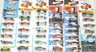 Hot Wheels Special Cars Cards Selection 2 $12.0 USD on eBay