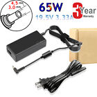 AC Adapter For HP 15-bw000 Laptop PC Series Power Supply Cord Battery Charger $10.49 USD on eBay