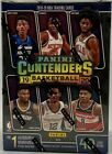 Complete Your Set 2019-20 Panini Contenders Season Ticket Base Cards! You Pick! on eBay