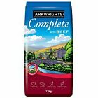 Arkwrights Complete Beef Dog Food | Dogs
