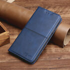 For Samsuung Galaxy S10 Lite 2020 Luxury Magnetic Leather Wallet Case Cover