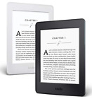 """Kindle Paperwhite E-reader 4GB Without Special Offers 6"""" HR Display BRAND NEW !"""