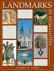 Landmarks in Humanities Second Edition