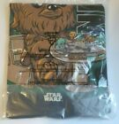 NEW Star Wars Chewbacca Let the Wookiee Win T-Shirt Men's Smuggler's Bounty XL $14.49 USD on eBay