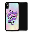 Luna Lovegood HP - Protective Phone Case Cover fits iPhone SE 5 6 7 8 X 11 Pro