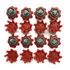 Golf Shoe Spikes Fast Twist Small Thread Replacement For FootJoy AU