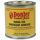 Donjer Suede-Tex Undercoat Adhesive