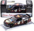 Lionel Racing, Kevin Harvick, Busch, 2019, Ford Mustang, NASCAR Diecast 1:64 Sca