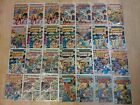 Fantastic Four 182-523 Singles Pick Your Issue, Cheap Combined Shipping
