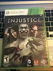 High Quality Video Game Lot. Xbox One, PS4, Xbox 360, Wii, DS