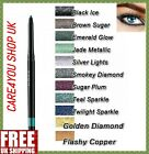 Avon Glimmerstick Diamonds Eyeliner Eye Liner Choice Your Shade Аmazing Еffect