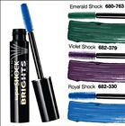Avon SuperShock Brights Mascara