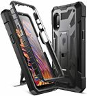 For Samsung Galaxy Xcover Pro Case | Rugged Shockproof Protective Cover