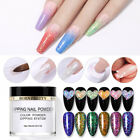 BORN PRETTY 3 IN 1 Polymer Powder Acrylic Dipping Powder Nail Carving Extension