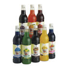 Snow Cone Syrup / Sno Cone Syrup (750ml) Bottle (Flip Top) (10+ Flavors)