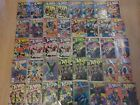 Uncanny X-men 144-512 Singles Pick Your Issue $3, Combined Shipping!!!