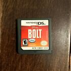 Nintendo DS Games (used) [pick, discounts on 2+]