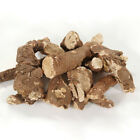 Soapworts Root - Dried Common Saponaria Officinalis Rhizome Soap