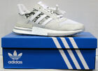 adidas - ZX 500 RM - UK7 - White Mens Trainers (BD7873)