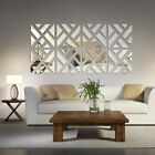 new 3d wall stickers real hot sale living home decoration modern still life