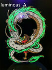 Limited Spirited Away Ogino Chihiro Kohakunushi Metal Badge Pin Fast Ship New