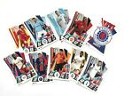 Match Attax Base Cards Champions League 20/21 2020/21 - Choose From LIV-ZEN -