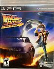 Great PS3 Games Authentic A Through I All Tested Playstation 3 Games!