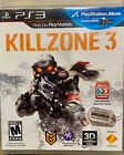 Great PS3 Games Authentic K to W  All tested Playstation 3 Games!