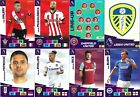 PANINI ADRENALYN XL PREMIER LEAGUE 2020/21 CHOOSE YOUR CARDS FROM LIST 190-369Football Cards - 183444