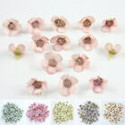 Mini Artificial Flower Silk Daisy Home Decor Accessories Wedding Crafts