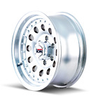1 New 15x7 Ion Style 71 Machined Wheel/Rim 6x139.7 6-139.7 6x5.5 15-7 ET-6.4
