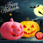 Halloween Light LED Pumpkin Lamp For Party Decoration Halloween Pumpkin Lamp FAN