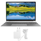 Teclast F15 Laptop 15.6 inch Notebook OS 8GB LPDDR4 256GB SSD Support for Win 10