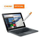 CHUWI HiPad/Hi10/UBook X/XR/Pro Tablet Laptop Stylus 3 in 1 Android Or Wins10 PC