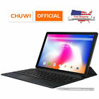 CHUWI HiPad/UBook X/Pro Tablet Laptop Stylus PC 3 in 1 Android/ Windows 10 PC