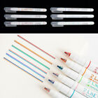 3Pieces 3D Double Line Wariting Drawing Pens