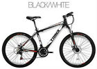 Trinx MTB Mens Mountain Bike 26 inch Shimano 21-Speed M136 19