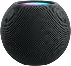 Apple - HomePod mini - White or Black 🔥 fast shipping!!!!!!