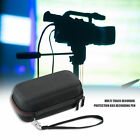 Portable Recorder Anti-impact Protective Case Storage Pouch for TASCAM DR-40X