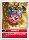 Digimon Card Game Special Booster 1.0 BT1 BT2 BT3 Pick Your Cards! English