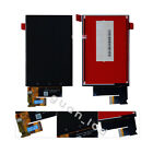Replacement For Blackberry KEYone DTEK70 BBB100 LCD Display Touch Screen ± Frame