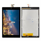 For Amazon Kindle Fire HD 8 7th Gen SX034QT LCD Touch Screen Glass Digitizer _US