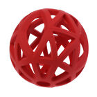 Pet Dog Cat Chewing Toy Interactive Training Ball Exercise Toy